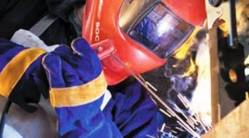 Image credit: www.boc-gas.com.au