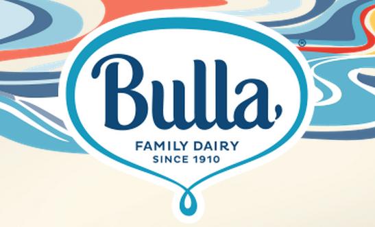 Image credit: www.bulla.com.au