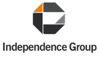 Image credit: www.independencegroup.com.au