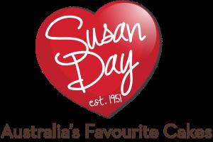 Image credit: http://www.susanday.com.au/