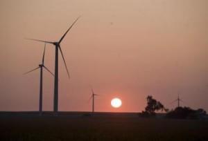 Image credit: http://www.genewsroom.com/press-releases/ge-inks-investment-deal-terraform-global-boost-international-wind-growth-280908