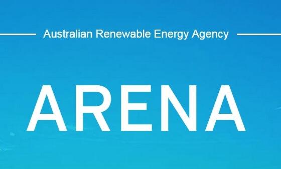 Image credit: http://arena.gov.au/