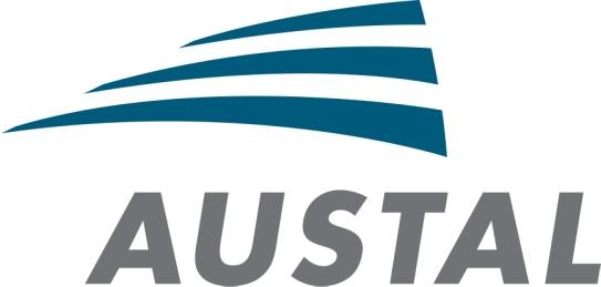 Austal logo (39)