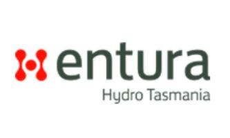 Image credit: www.entura.com.au