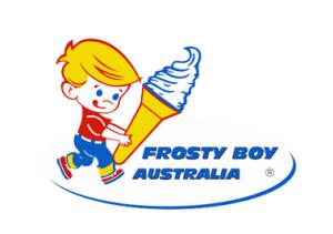Image credit: www.frostyboy.com.au