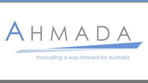 Image credit: ahmada.com.au