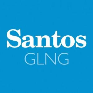 Image credit: Santos GLNG Facebook page