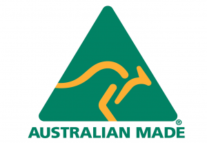 Image credit: australianmade.com.au
