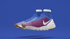 Image credit: Nike