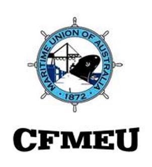 CFMEU and MUA considering merger