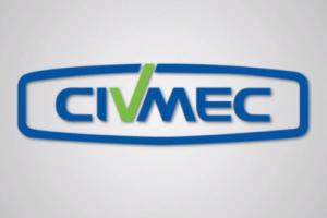 Image credit: Civmec.com.au