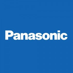 Image credit: Panasonic Facebook page