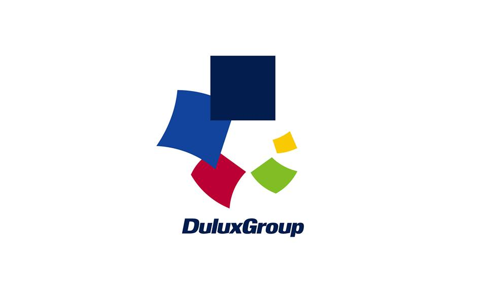 DuluxGroup's workers go on strike as negotiations over new enterprise agreement stall