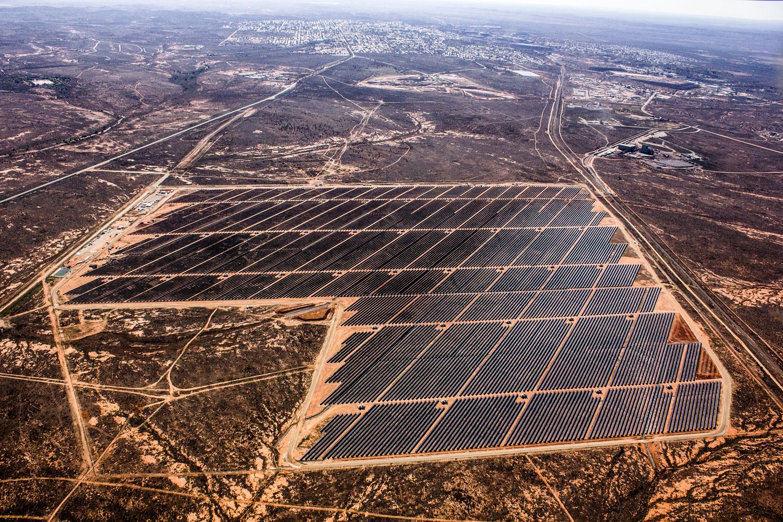 Broken Hill Australian Manufacturing