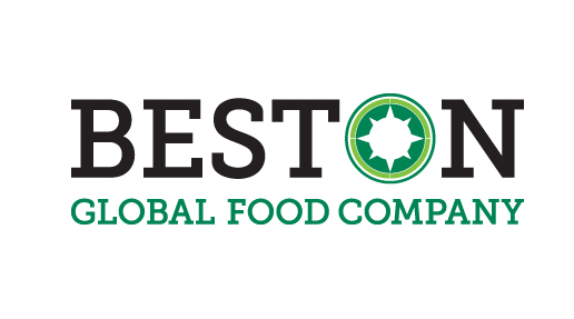 Beston Global Food Company enters into JV with Sunwah Group to conquer Asian markets