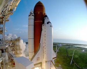 Image credit: www.rocket.com