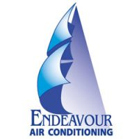 Endeavour Air Conditioning