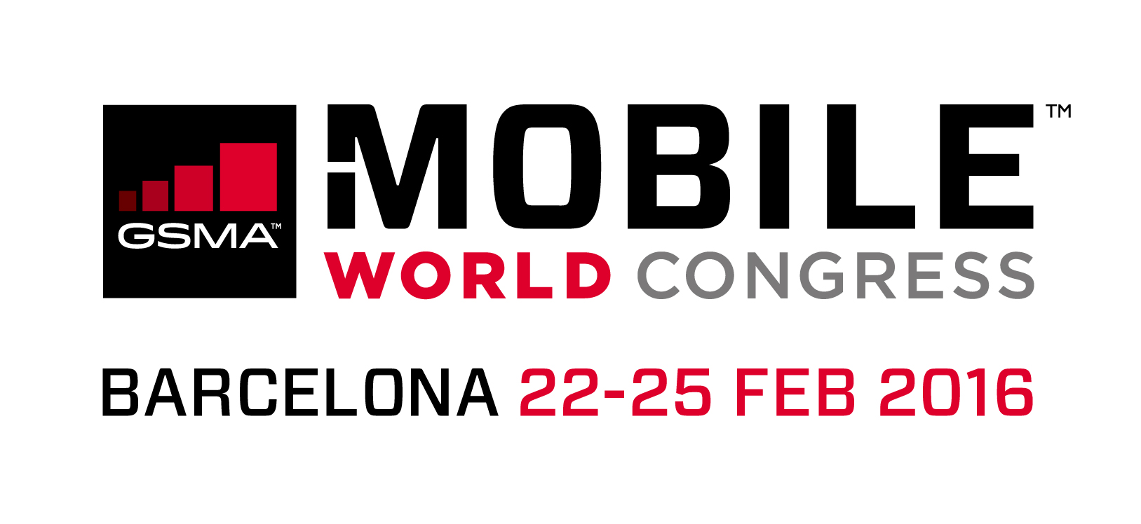 Ford to premier latest advances in mobility and connectivity at Mobile World Congress