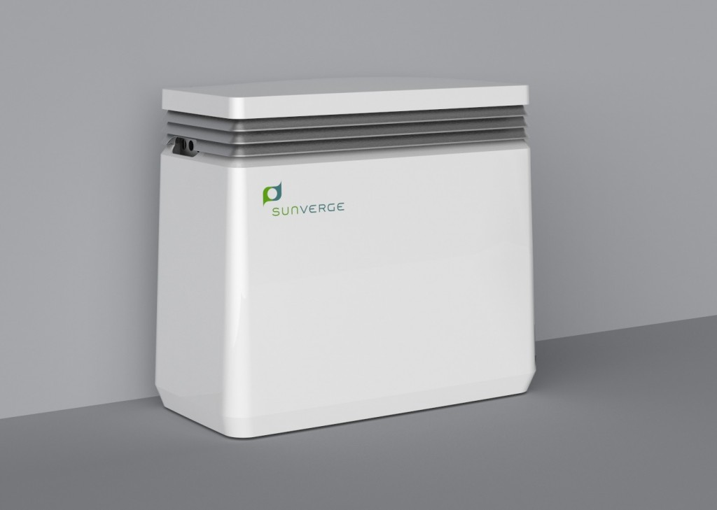 Energy storage leader receives financial boost to establish operations in Australia