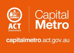 Image credit: www.capitalmetro.act.gov.au