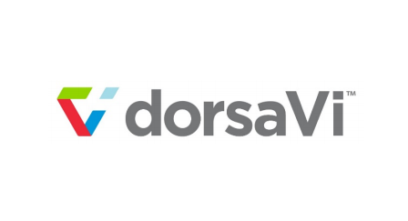 dorsaVi Limited to establish new manufacturing facility in Melbourne