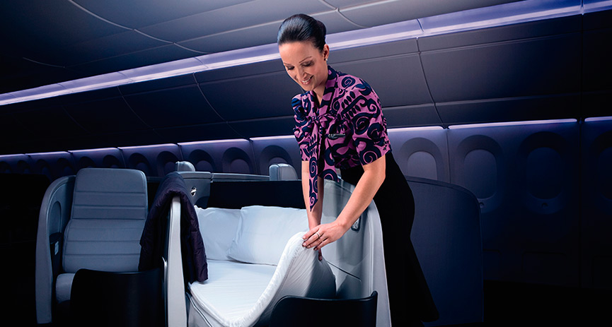 Image credit: www.airnewzealand.co.nz