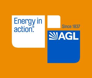 Image credit: AGL Energy Facebook page