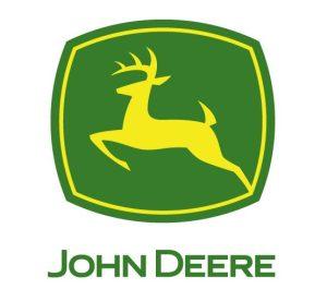 Image credit: John Deere's Facebook page