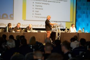 Image credit: www.mua.org.au