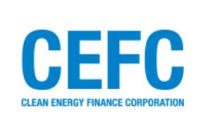 Image credit: www.cleanenergyfinancecorp.com.au