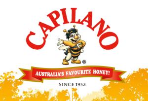 Image credit: capilano.com.au