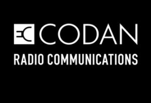 Image credit: www.codanradio.com