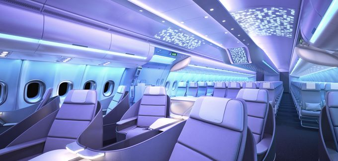 Image credit: www.airbus.com