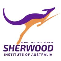 Sherwood Institute of Australia