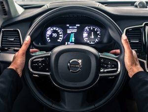 Image credit: www.media.volvocars.com