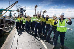 Image credit: www.asc.com.au
