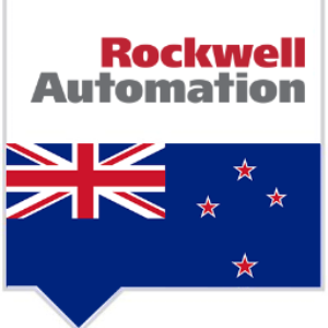 Image credit: Rockwell Automation's Twitter account (https://twitter.com/ROKAutomationNZ)