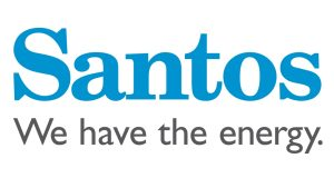 Image credit: santos.com