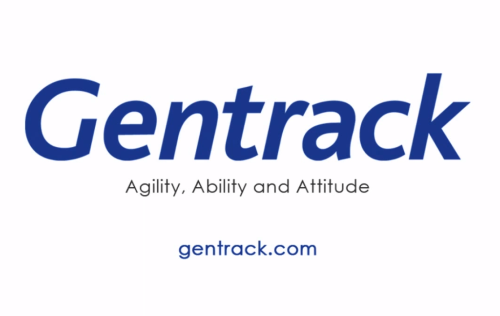 Image credit: www.gentrack.com