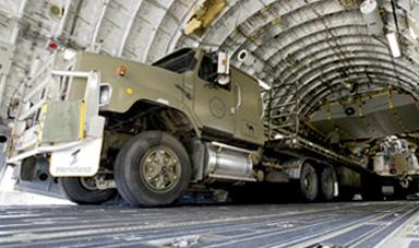 Image credit: www.defence.gov.au