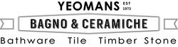Yeomans Bagno & Ceramiche