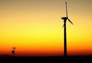 Image credit: www.energydevelopments.com.au