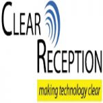 Clear Reception