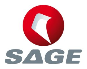 SAGE Automation's Facebook page