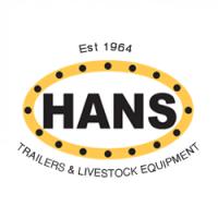 Hans Trailers and Beef Boss Livestock Equipment