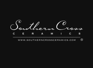 Image credit: www.southerncrossceramics.com