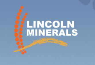 Lincoln Minerals' proposed $40m graphite mine hits major milestone