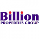 Billion Properties Group – Property Investment in Melbourne