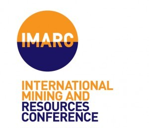 IMARC 2016 to put Melbourne on the mining spotlight
