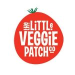 The Little Veggie Patch Company
